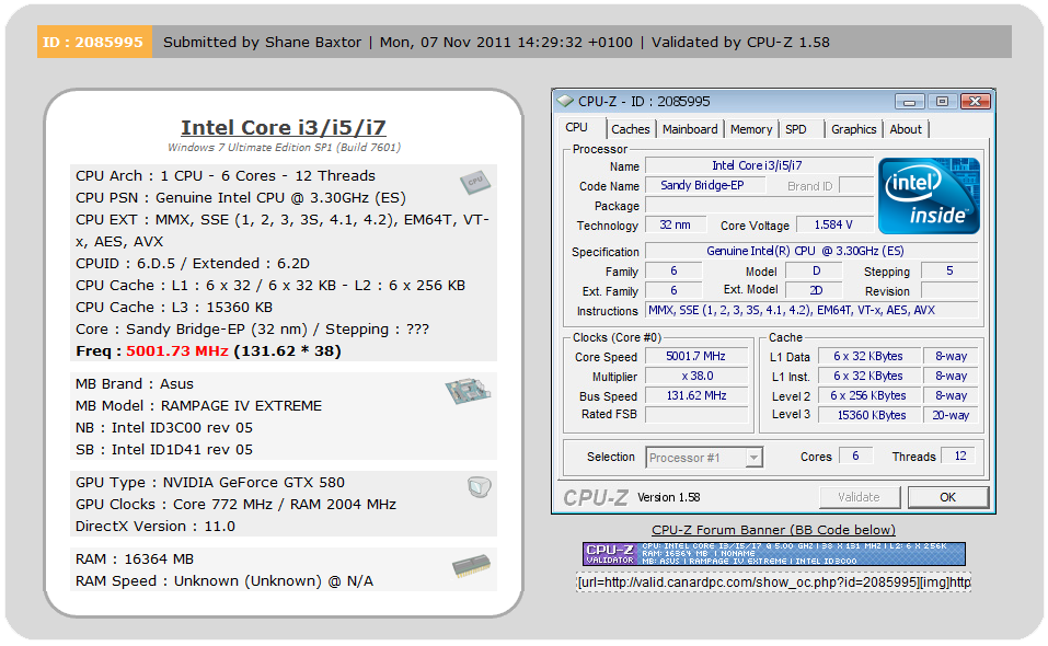 intel_core_i7_3960x_extreme_edition_lga_2011_cpu_review