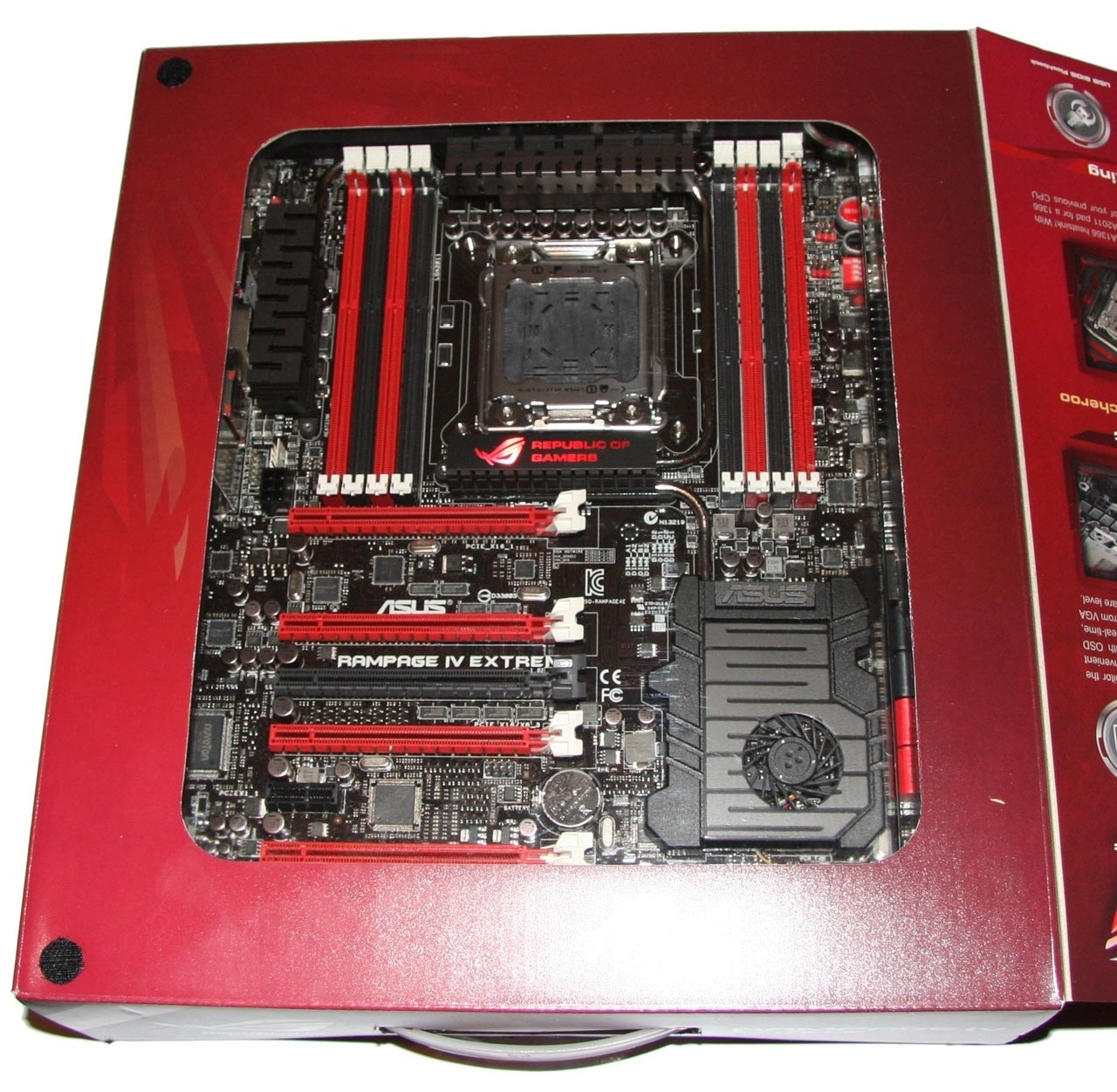 asus_rampage_iv_extreme_intel_x79_motherboard_review