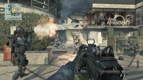 call_of_duty_modern_warfare_3_ps3_review_1