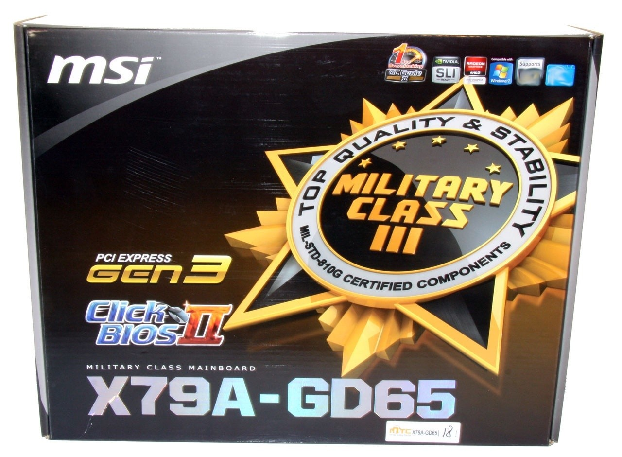 msi_x79a_gd65_intel_x79_motherboard_review