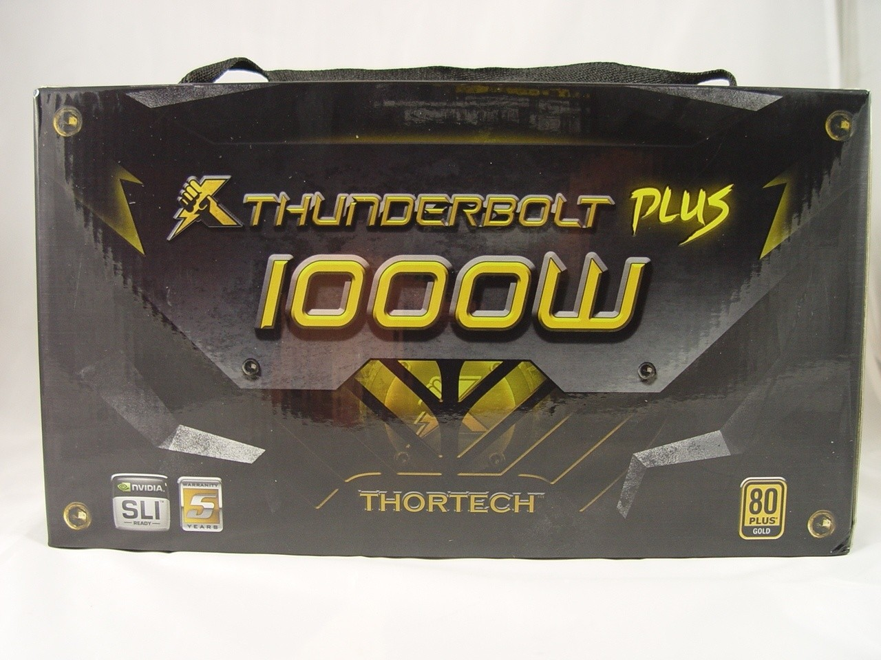 thortech_thunderbolt_plus_1000w_psu_review