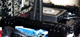 g_skill_ripjawsz_pc3_17000_16gb_kit_review
