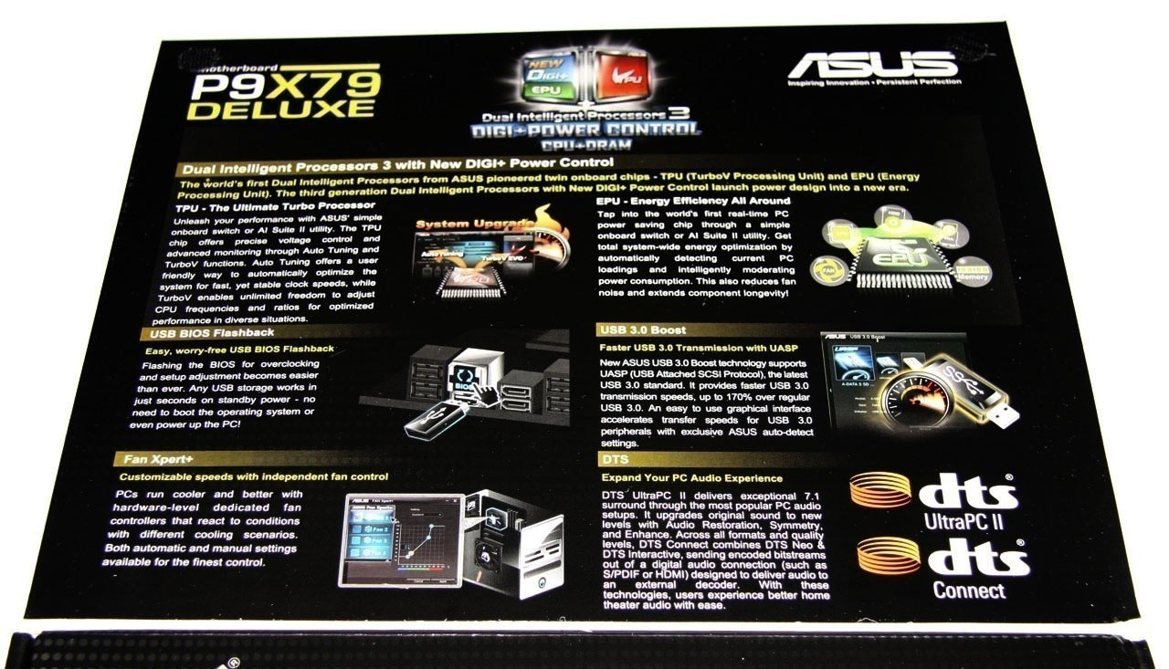 asus_p9x79_deluxe_intel_x79_motherboard_review