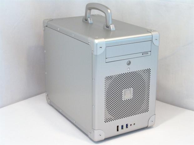 lian_li_pc_tu200_mini_itx_chassis_review