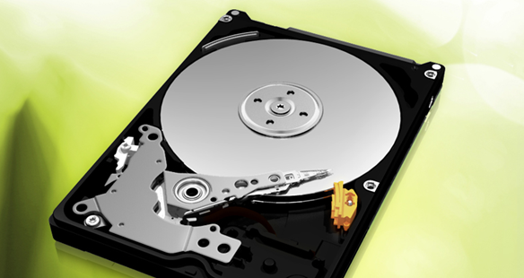 western_digital_scorpio_blue_1tb_5400rpm_hard_drive_review