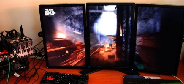 eyefinity_examined_with_sapphire_hd_6970_x4_and_core_i7_3960x_02