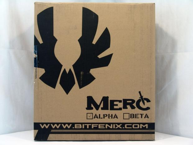 bitfenix_merc_alpha_mid_tower_chassis_review