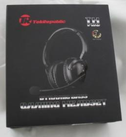 tek_republic_th_pro_virtual_7_1_surround_gaming_headset_review
