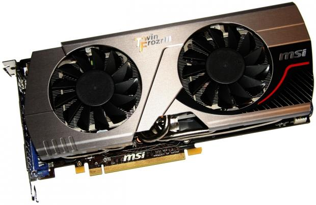 msi_gtx_560_ti_448_1280mb_twin_frozr_iii_power_edition_video_card_review
