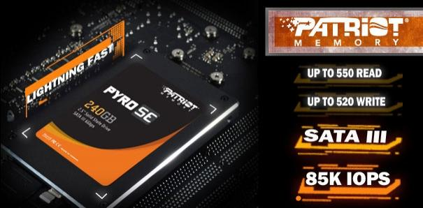 patriot_pyro_se_120gb_solid_state_drive_review