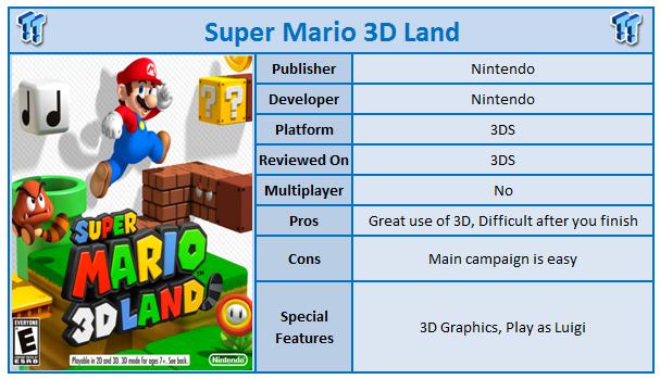super_mario_3d_land_nintendo_3ds_review_99