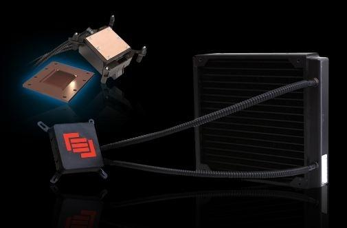 maingear_epic_180_liquid_cpu_cooler_review