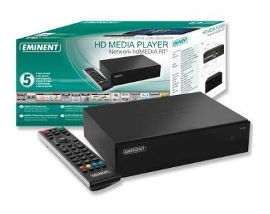 eminent_em7280_hdmedia_rt3_hd_media_player_review