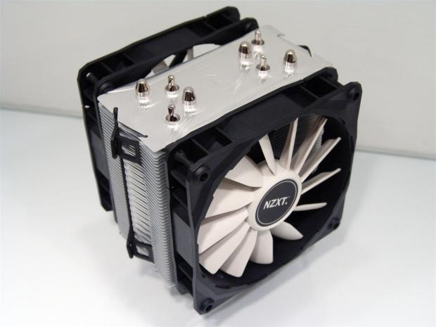 nzxt_havik_120_cpu_cooler_review