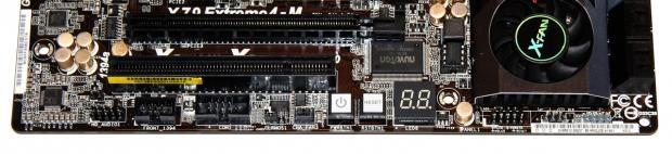 asrock_x79_extreme4_m_intel_x79_motherboard_review