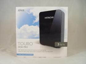 hitachi_touro_desk_pro_3tb_hdd_review