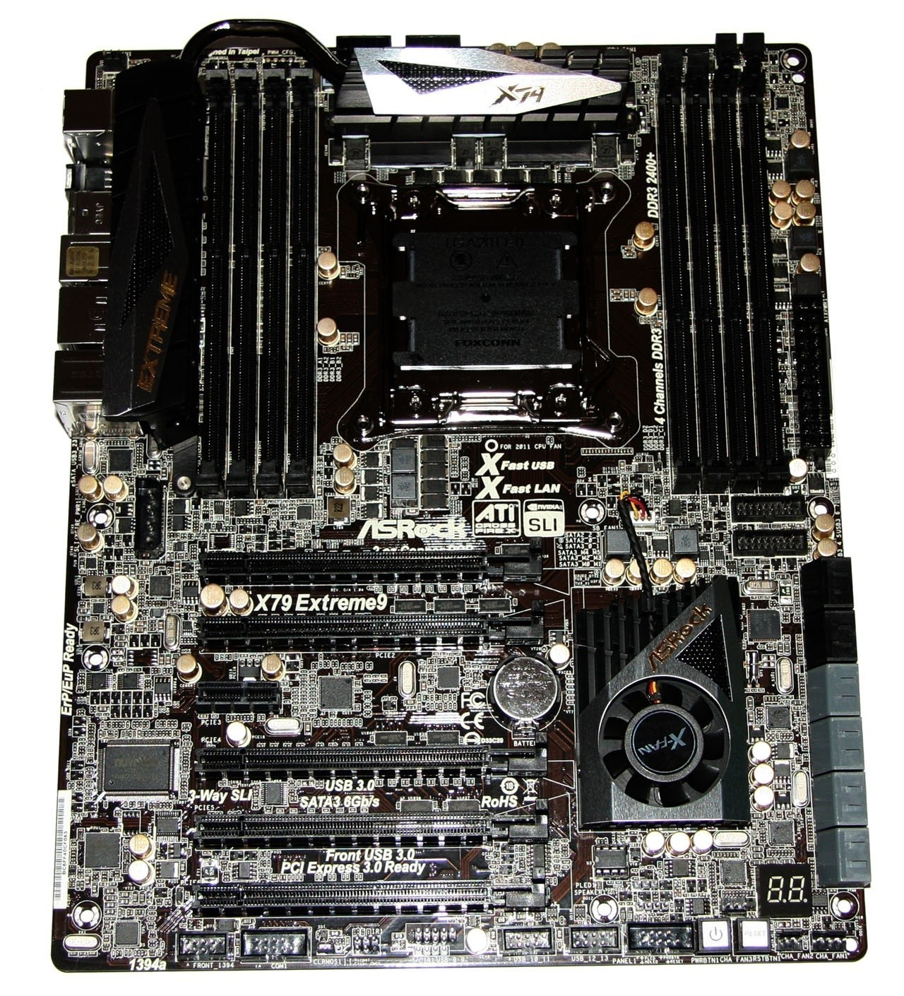 asrock_x79_extreme9_intel_x79_motherboard_review