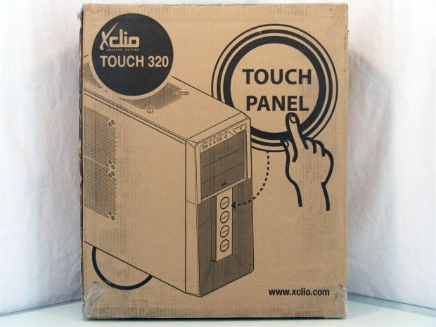 xclio_touch_320_mid_tower_chassis_review