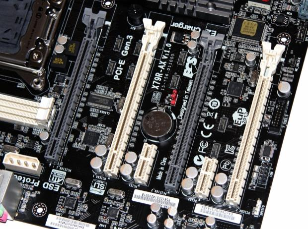 ecs_x79r_ax_intel_x79_motherboard_review
