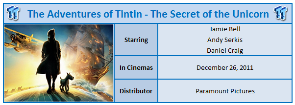 tintin_the_secret_of_the_unicorn_2011_cinema_review