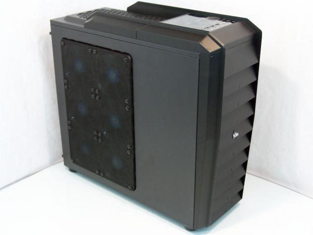 xclio_touch_787_super_tower_chassis_review_99