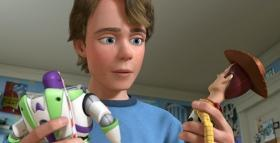 toy_story_3_3d_2010_blu_ray_movie_review