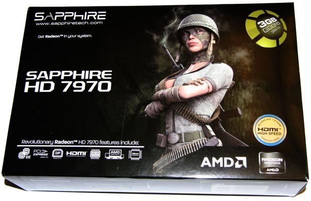 sapphire_radeon_hd_7970_3gb_video_cards_in_crossfire