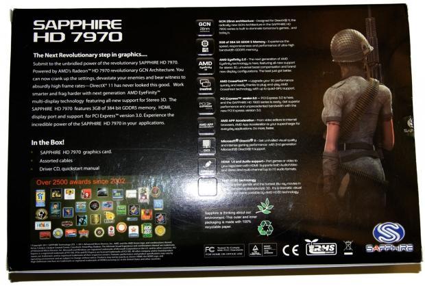 sapphire_radeon_hd_7970_3gb_video_cards_in_crossfire_04