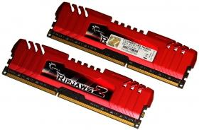 g_skill_ripjawsz_pc3_12800_16gb_memory_kit_review