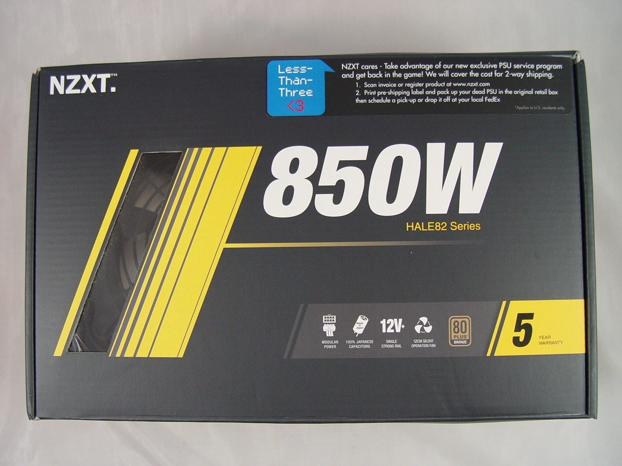 nzxt_hale82_850_watt_power_supply_review
