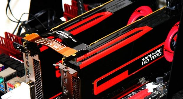 sapphire_hd_7970_3gb_video_cards_in_crossfire_overclocked_02