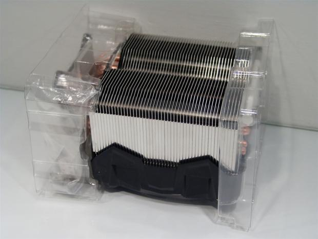 arctic_freezer_i30_cpu_cooler_review
