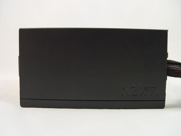nzxt_hale82_750_watt_power_supply_review