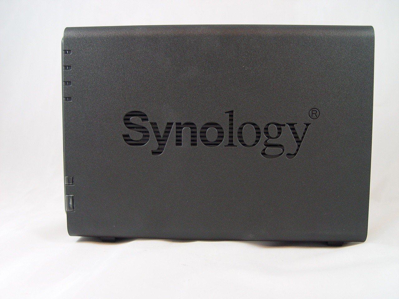synology_ds212_2_bay_nas_review