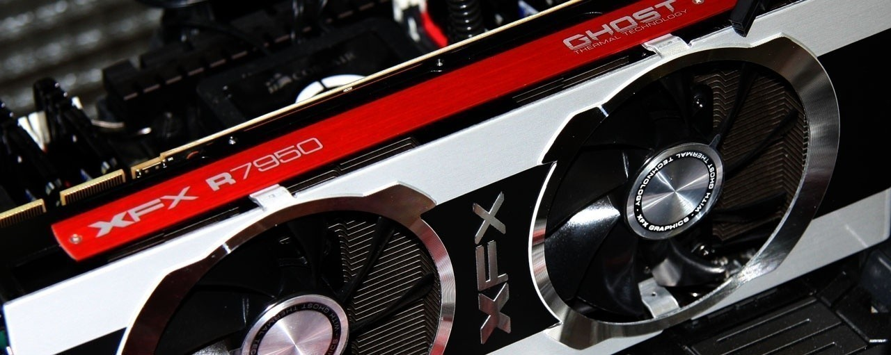 xfx_radeon_hd_7950_black_edition_double_dissipation_3gb_review