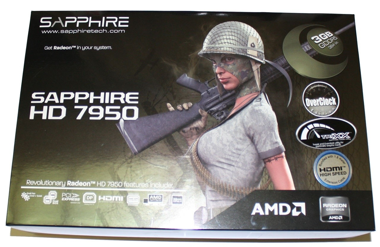 sapphire_radeon_hd_7950_3gb_oc_video_card_in_crossfire