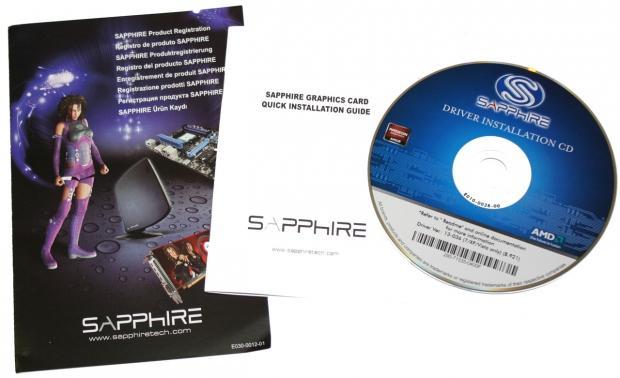 sapphire_radeon_hd_7950_3gb_oc_video_card_in_crossfire_05
