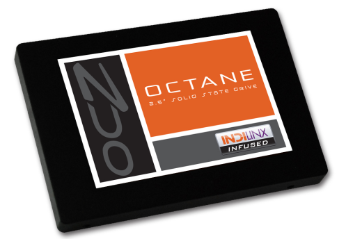 ocz_technology_octane_128gb_solid_state_drive_review
