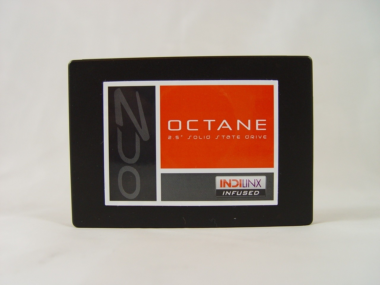 ocz_technology_octane_512gb_ssd_with_1_13_performance_firmware_review