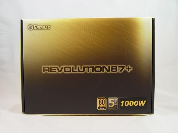 enermax_revolultion87_1000_watt_power_supply_review