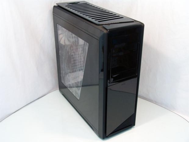 nzxt_switch_810_full_tower_chassis_review