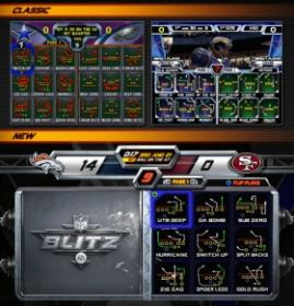 nfl_blitz_2012_edition_playstation_3_review_1