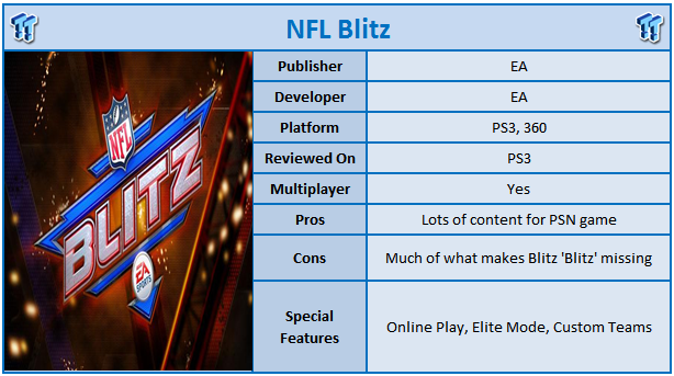 nfl_blitz_2012_edition_playstation_3_review_99