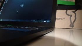 razer_blade_17_3_inch_led_gaming_laptop_initial_impressions_preview_6