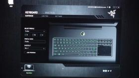 razer_blade_switchblade_user_interface_panel_hands_on