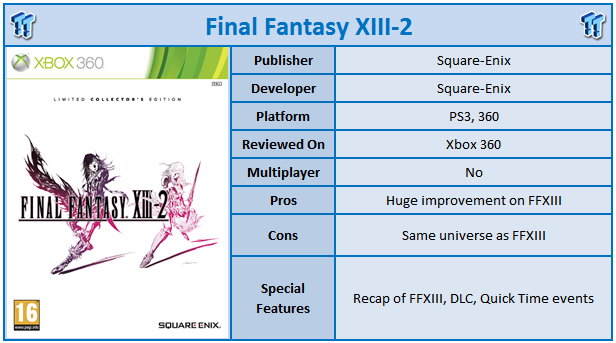 final_fantasy_xiii_2_xbox_360_review