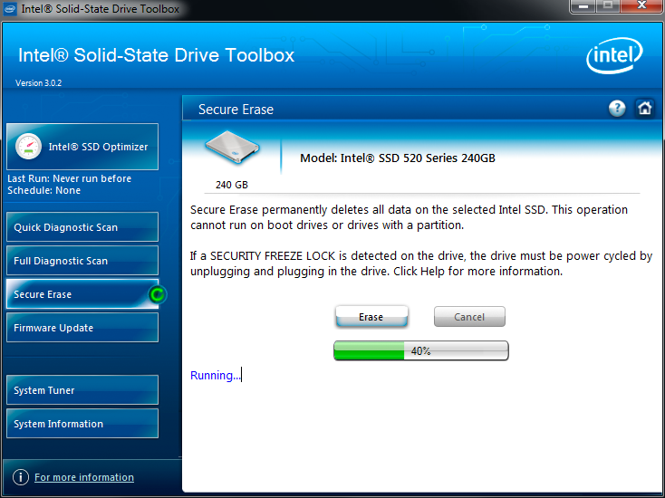 intel_520_series_240gb_solid_state_drive_review