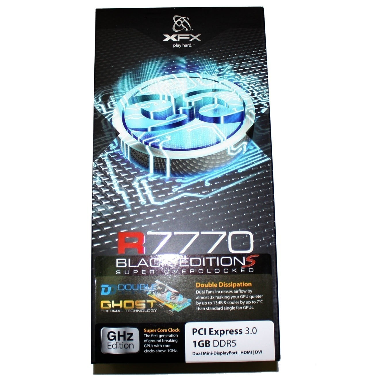 xfx_radeon_hd_7770_black_edition_s_super_overclocked_1gb_video_card_review