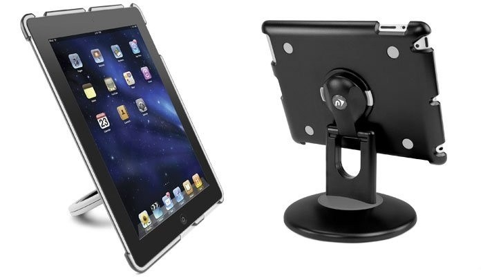 newertech_nuguard_gripstand_2_and_gripbase_bundle_for_ipad_2_review
