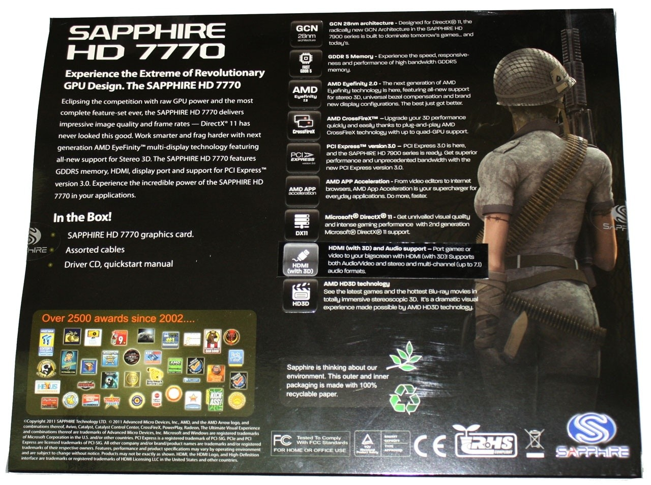 sapphire_radeon_hd_7770_1gb_oc_video_cards_in_crossfire